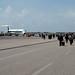 lamezia aeroporto (8)