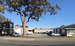 84-86 Kularoo Drive, Forster NSW