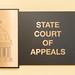 1910 Harris County Courthouse, Houston, Texas 1807201159