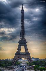 (3048) La Tour Eiffel (QuimG) Tags: paris tour eiffel france joanot joanotbellver 2018 lille lafrance