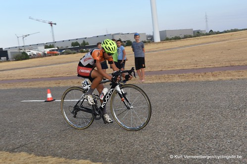 Antwerp Cycling Tour TT (381)