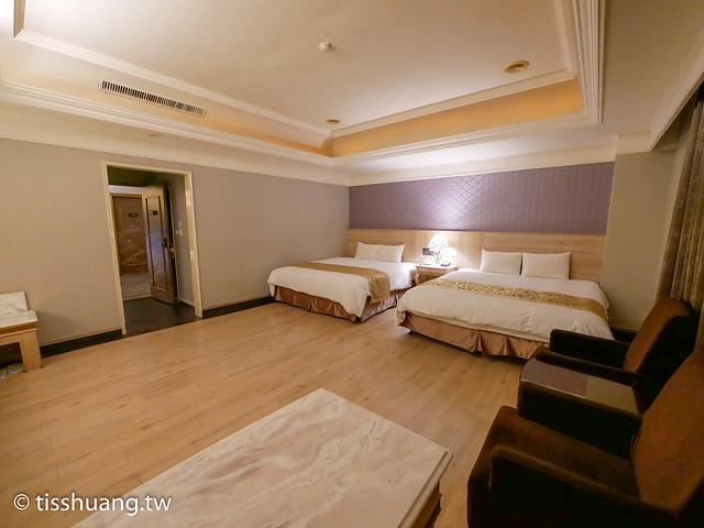 台中Fhotel-1310125