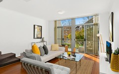 130/25 Allen Street, Waterloo NSW