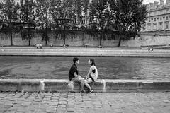 (jcleon1) Tags: 2018 catégorieprojet paris sitephotographiederue streetphoto capitale îledefrance france fr