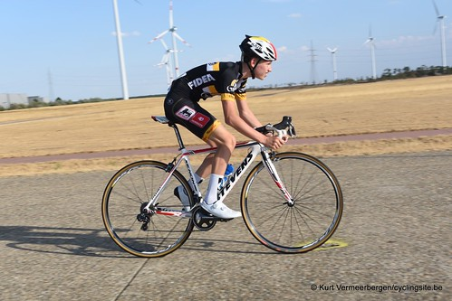Antwerp Cycling Tour TT (141)