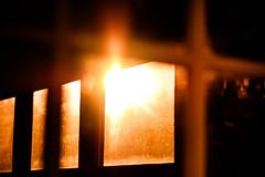 Windowed Sunset (Nicholas Erwin) Tags: sunset window abstract dusk evening contrast moody atmosphere warm goldenhour fujifilmxt2 fujixt2 fujifilm fuji xt2 xf60mmf24rmacro fujixf6024 6024 xf60 waterbury vermont vt unitedstatesofamerica usa america fav10 fav25
