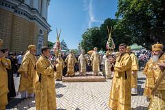 Літургія-Володимира-Великого-62