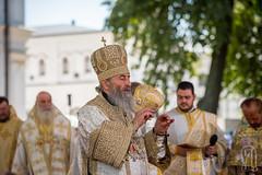 Літургія-Володимира-Великого-56