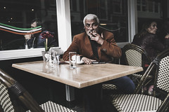 (Fahad0850) Tags: leica m m240 street streetphotography streets amsterdam