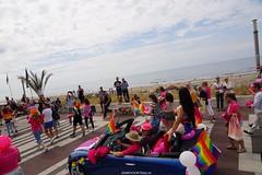 DSC04398 (ZANDVOORTfoto.nl) Tags: pride gaypride prideatthebeach beach zandvoort zandvoortfoto zandvoortfotonl 2018 pink love lhbt lesbian transseksual gay beachlife event