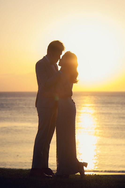 """""""沖繩婚禮,沖繩教堂,沖繩婚禮攝影,沖繩婚紗,海外婚禮,海島婚禮,婚攝"""""""