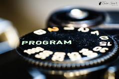 Programmed (Bright Ideas with Chan Udarbe) Tags: 1855mmf3556 d5200 fc110 kitlens ledmacroringflash macro meike nikon onshoe reverselens