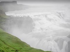 _7122742.jpg (Roger Kiel) Tags: iceland gullfoss waterfalls gct geysir horses akureyri akureyritoreykjavikflight thingvellirnationalpark selfoss