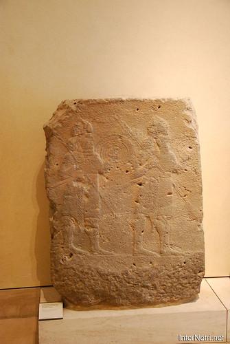 Стародавній Схід - Лувр, Париж InterNetri.Net 1233