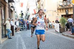 Castelbuono_gara (1 di 1)-169