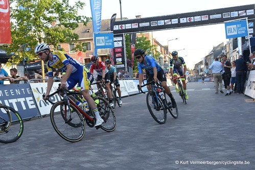 Na-tourcriterium Putte (369)