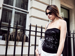 20180804T15-53-41Z-P8040919 (fitzrovialitter) Tags: girl candid portrait peterfoster fitzrovialitter city streets rubbish litter dumping flytipping trash garbage urban street environment london fitzrovia streetphotography documentary authenticstreet reportage photojournalism editorial captureone olympusem1markii mzuiko 1240mmpro microfourthirds mft m43 μ43 μft geotagged ultragpslogger geosetter exiftool