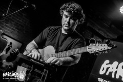 keller williams garcias 8.2.18 chad anderson photography-0613 (capitoltheatre) Tags: thecapitoltheatre capitoltheatre thecap garcias garciasatthecap kellerwilliams keller solo acoustic looping housephotographer portchester portchesterny livemusic