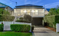 90A Morehead Avenue, Norman Park QLD