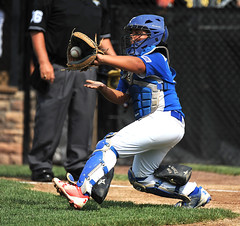 panylittlelg-br-080818_7824 (newspaper_guy Mike Orazzi) Tags: baseball sports sport easternregionalbaseballtournament littleleague worldseries 200400mmf4gvr d3 nikon connecticut sportsphotograher action breenfield bristol abartlettgiamattilittleleagueleadershiptrainingcenter 2018 clintoncountypa midislandlittleleague keystonelittleleague