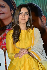 Rashi Khanna  pics (8) (telugusira2018) Tags: raashi khanna latest pics