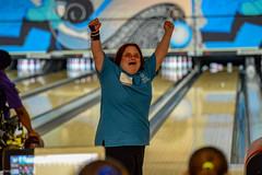 20180804-OC-Bowling-Regional-JDS_5739 (Special Olympics Southern California) Tags: bowling inlandempireregion orangecounty regionalgames sosc sandiegoregion santabarbaracounty specialolympicssoutherncalifornia venutracountyregion