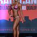 #328 Samantha Berretti