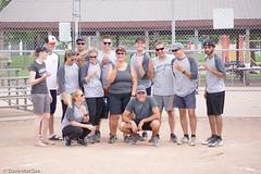 _DSC1439.jpg (dmacgee) Tags: people finance uniongas 2018 work baseball