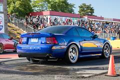 IMG_6967 (Drew_SVT) Tags: car show photography mustang corvette subaru chevy ford dodge sti cobra blue red cars static camaro honda acura integra track drag strip
