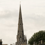 All Saints Cambridge