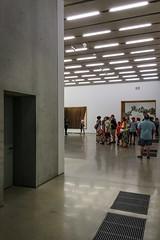 IMG_9271.jpg (patrick t ngo) Tags: architecture downtownmiami herzogdemueron miami museum museumpark pamm pérezartmuseummiami