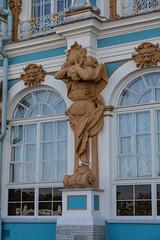 St Petersburg99142018 (TwoStep2002) Tags: nevariver russia stpetersburg pushkin sanktpeterburg ru