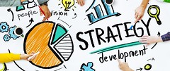 Strategy Development Goal Marketing Vision Planning Business Concept (AVer Việt Nam) Tags: brainstorming business classroom college communication concept design development direction discussion drawing education goal graph groupofpeople growth guide ideas innovation learning marketing meeting men mission motivation multiethnicgroup objective office operations people plan planning policy process seminar sharing solution strategy studying tactics team teamwork university vision whiteboard women working unitedstatesofamerica
