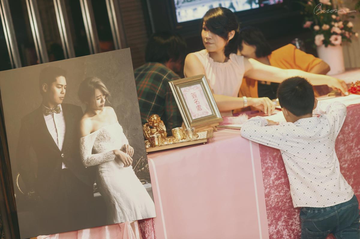 Color_098, BACON, 攝影服務說明, 婚禮紀錄, 婚攝, 婚禮攝影, 婚攝培根, 台中女兒紅, BACON IMAGE