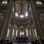 Église Saint-Pierre de Coutances thumbnail