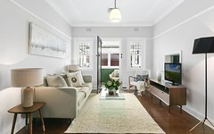 6 Arncliffe Road, Earlwood NSW