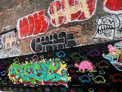 Street Art in East Village, NYC (Clara Ungaretti) Tags: graffiti street art urban streetart eastvillage manhattan colors colorful cor urbanart streetphotographer wall inspiration us unitedstates newyork nyc ny newyorkcity village turtle illustrations painting artist arte design graphic