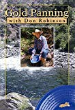 #survival Gold Panning with Don Robinson #prepping (New Great Depression) Tags: my reading list read unread survival prepping