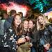 Triggerfinger - Nirwana Tuinfeest 10-08-2018 -2-91