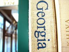 georgia (emdot) Tags: georgia library librariesandlibrarians ll100