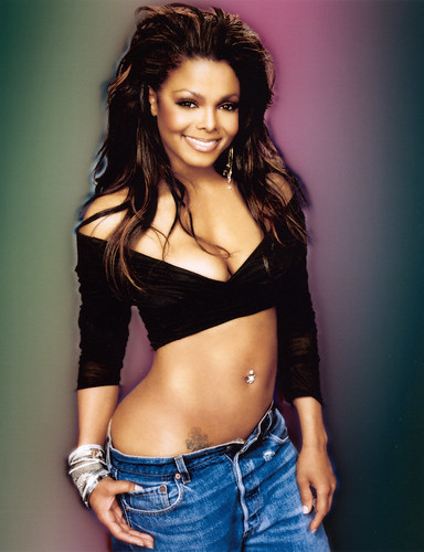 janet_jackson_04 by Savatoge.