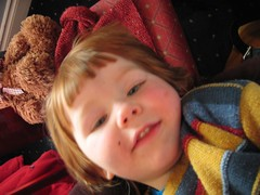 IMG_1047 (hb1987) Tags: birthday family shirley croydon grannie