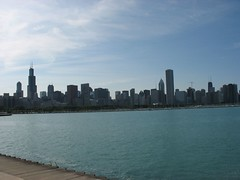 IMG_1102 (Ice Blue) Tags: chicago canon a610