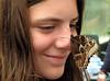 I love you too! (photoholic1) Tags: kids butterfly children exploreinterestingness eyecandy cotcpersonalfavorite blackribbonicon monthlythemegroupapr07