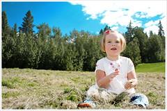 (-gadgetgirl-) Tags: girl child ruby august2006 ruby2006 3yrs3mo