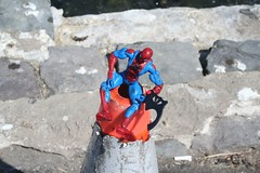 SPIDERMAN-0920-small