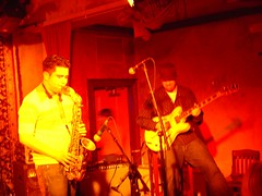 DSC00064 (mccordo) Tags: concert jazzfest fantastic4