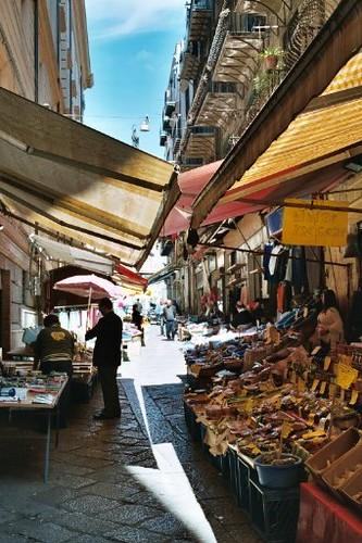 L'agroalimentare italiano: un'eccellenza su cui puntare