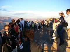 P1050518 (marinaneko) Tags: grand canyon tz1 06081417