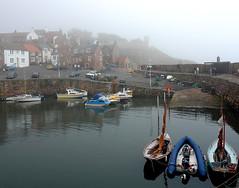 CULROOS - ESCOCIA (beagle34) Tags: port puerto escocia barcas sonydscr1 beagle34